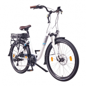 E-bike Sunshine Coast